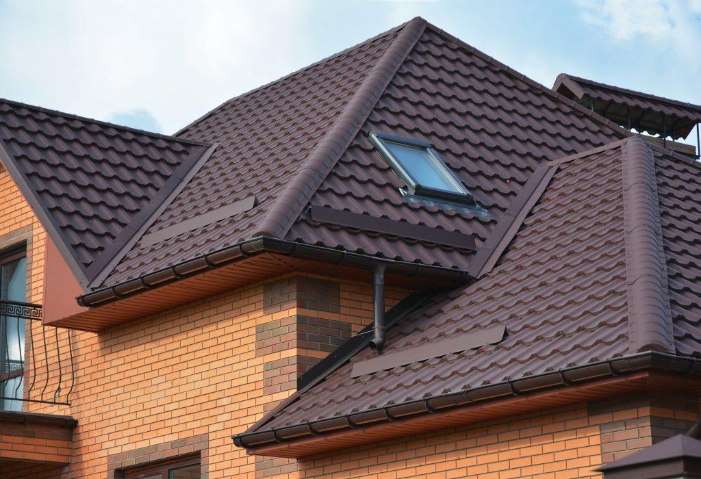 metal_roof-1024x700