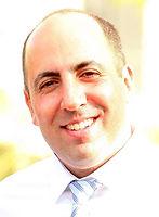 Yehuda Zadik WEB.jpg