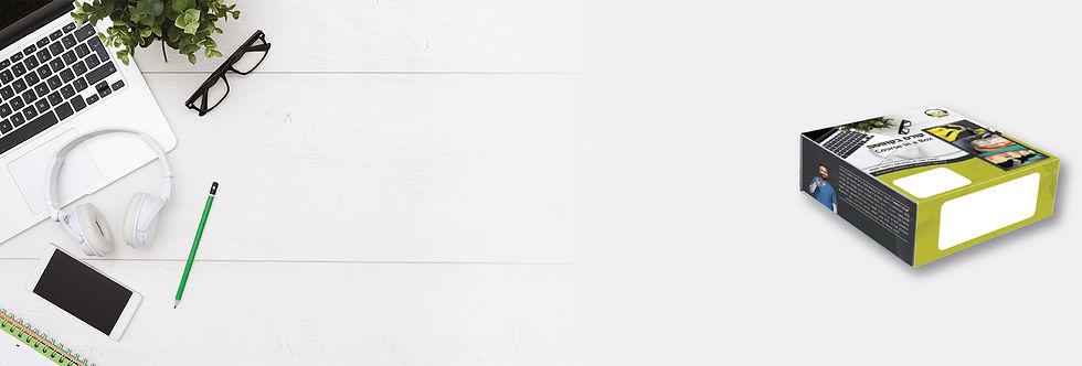 באנר קורס בקופסה-01.jpg
