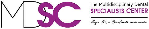 MDSC logo.jpg