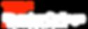 TEDx_logo_RGB-Shenkar-w.png