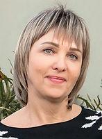 Lilija Hozjainova WEB.jpg