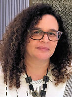 Sigalit Ruderman WEB.jpg