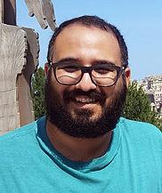 Rami Itzhak 2b.jpg