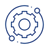 new icons-04.png