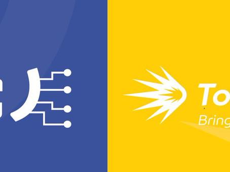 شركة متخصصة في تقنيات صناعة الأنمي تعلن توقيعها عقد شراكة وتوزيع مع شركة سعودية