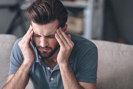 migraines stress et ostéopathie lyon 6