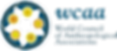 WCAA_logo.png