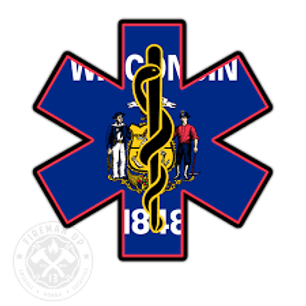 Flag Star of Life.png