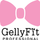 Gelly Fit logo.png