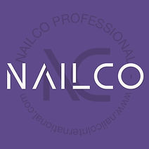 Nail Co.jpg