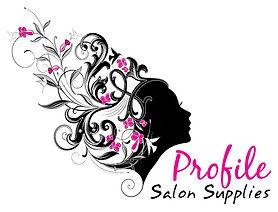 Profile Salon supplies logo.jpg