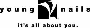 Young Nails logo.jpg