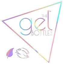 The GelBottle Inc.jpg
