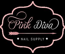 Pink Diva logo.png