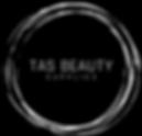 Tas Beauty .png
