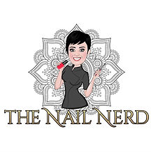 The nail nerd.jpg