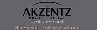 Akzentz logo.jpg