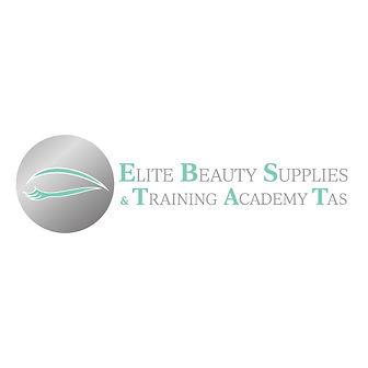 Elite Beauty Supplies.jpg