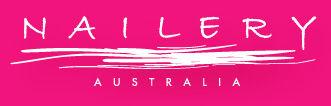 Nailery logo.jpg