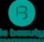 Le Beauty logo.png