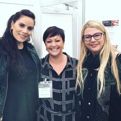 Beauty Expo Australia 2016