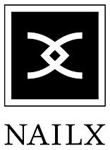 NailX logo.jpg