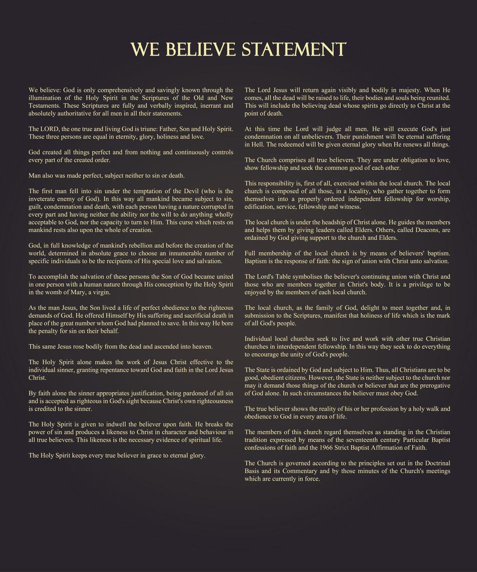 We Believe Statement.jpg