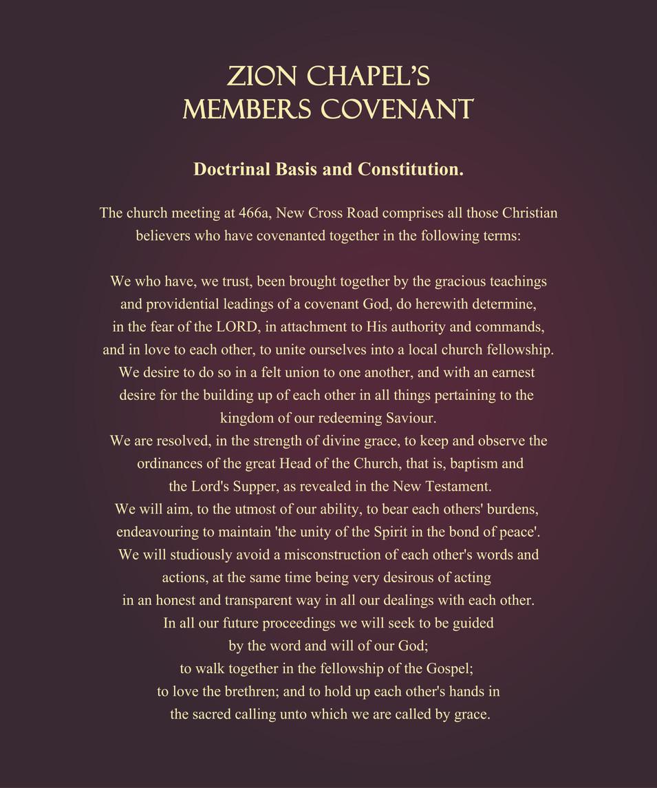 Members Covenant.jpg