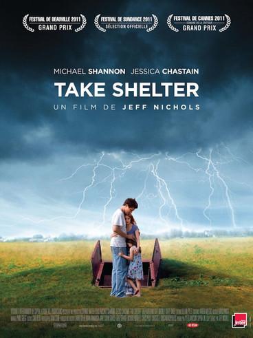 Take Shelter |2011 | Film complet en français