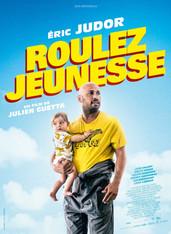 Roulez Jeunesse |2018 | Film complet en français