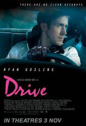 Drive |2011 | Film complet en français
