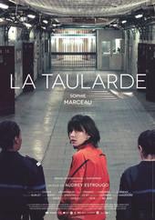 La Taularde |2016 | Film complet en français