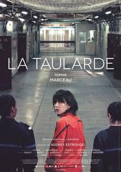 La Taularde  2016   Film complet en français