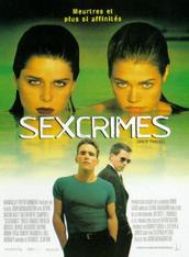 Sexcrimes |1998 | Film complet en français