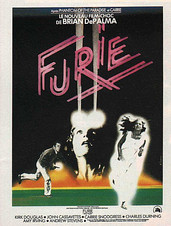 Furie |1978 | Film complet en français