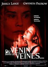 Du Venin dans les Veines |1997 | Film complet en français