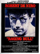 Raging Bull |1980 | Film complet en français