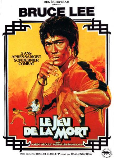 Le Jeu de la mort |1978 | Film complet en français
