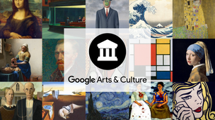 Mikeshake-Google-Arts-and-Culture.png