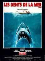 Les Dents de la mer  1975   Film complet en français