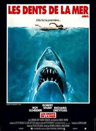 Les Dents de la mer |1975 | Film complet en français