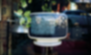 Capture d'écran 2020-04-07 à 17.10.49.pn