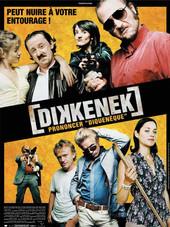 Dikkenek |2006 | Film complet en français