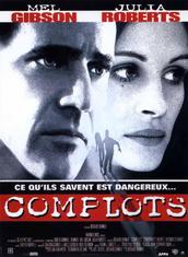 Complots |1997 | Film complet en français