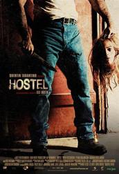 Hostel |2005 | Film complet en français