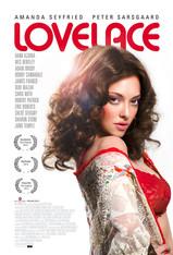 Lovelace  2013   Film complet en français