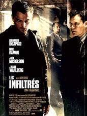 Les Infiltrés |2006 | Film complet en français