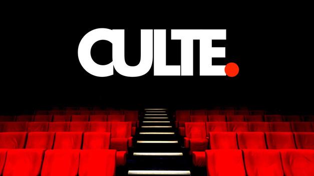 Culte Le Cinéma de Mikeshake