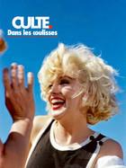 """MARILYN MONROE: DANS LES COULISSES DE """"CERTAINS L'AIMENT CHAUD!"""" (1958)"""
